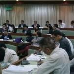 ICIRD Keynote Day 1