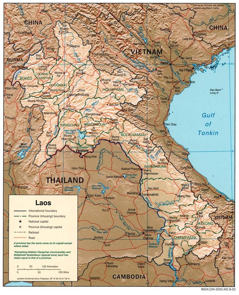 laos_rel_2003