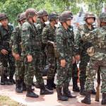 2014_0526_Thailand_coup_Chang_Phueak_Gate_Chiang_Mai_01