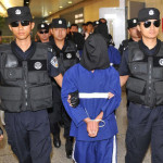 laos extradition