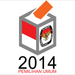 Indonesia PresidentialElection2014