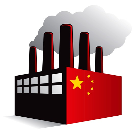 the reform of state owned enterprises in china Where is the future: china's soes reform hongfei zhong history of state owned  enterprises (soes) reforms: during the last 30 years, china has carried out.