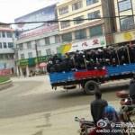 Yunnan-villagers-burn-to-death-forced-demolition-crew-09-600x449