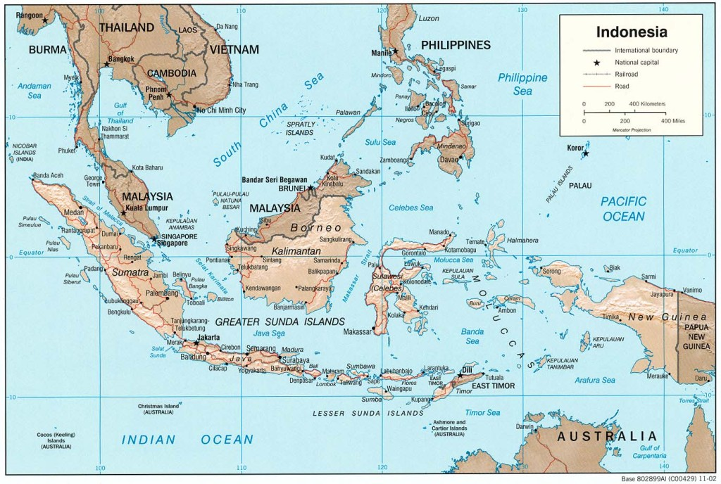 indonesia_rel_2002