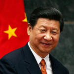 0726-china-XiJinping-dream_full_600