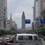 kunmingcentral