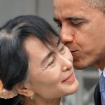 MYANMAR-US-DIPLOMACY-OBAMA