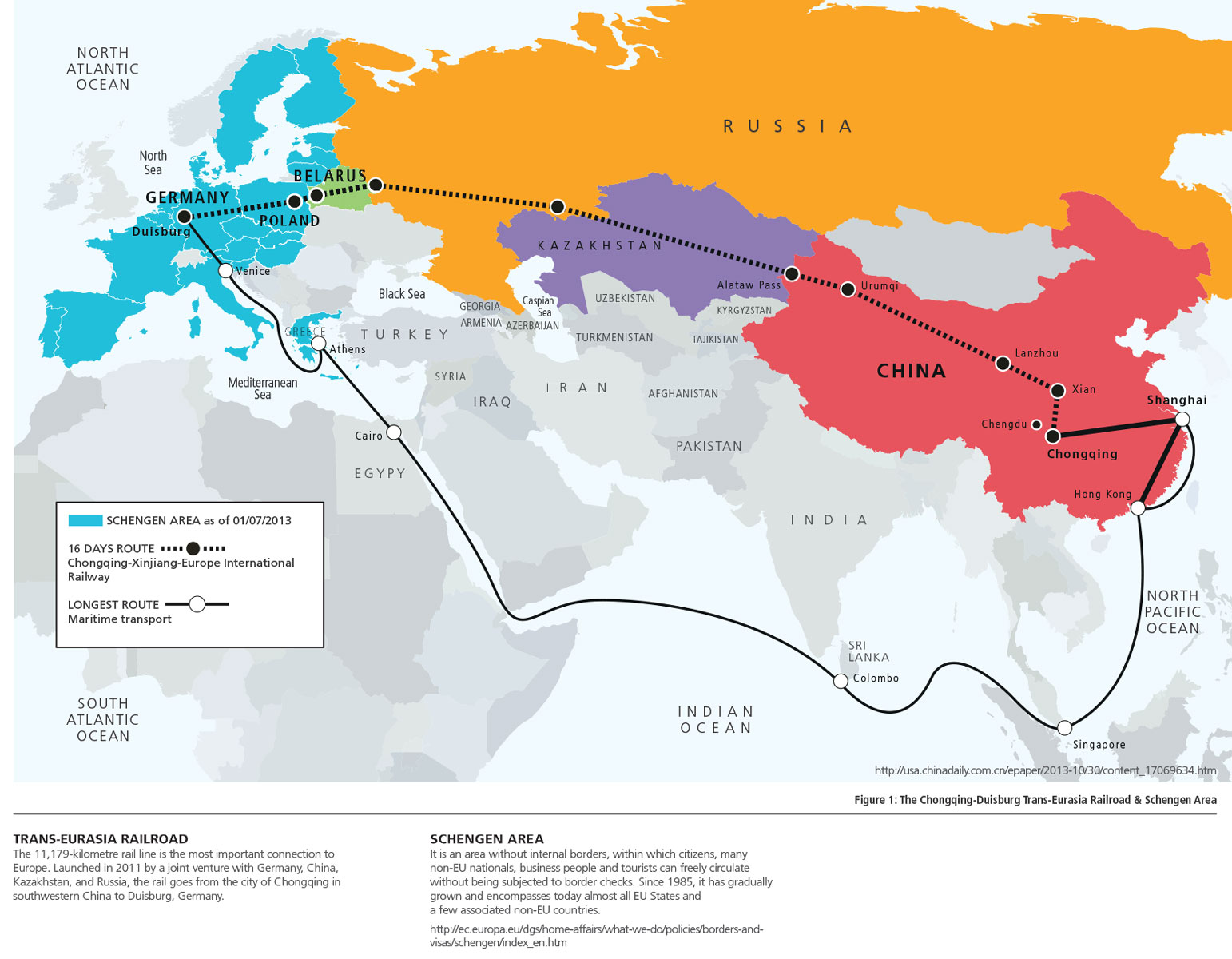 One Belt One Road Archives East By Southeast