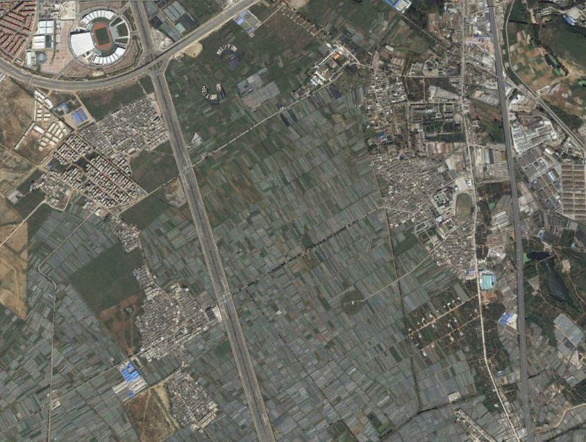 Luosiwan 2007