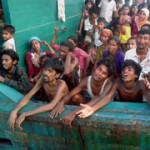 rohingya-migrants-180x180