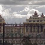 Hluttaw_Complex,_Naypyidaw
