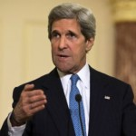 John-Kerry-speech-AP