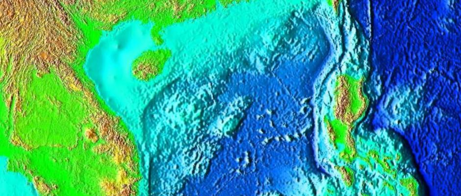 South_China_Sea
