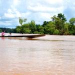 Hydropower in Laos: An Alternative Approach