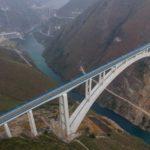 Dual High Speed Railways Usher in New Era for Yunnan