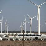 China Turns to Energy Storage to Push Renewables