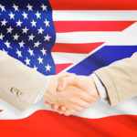 People-to-People ties form the cornerstone of US-Thai relations