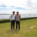 Toward a Sustainable Renewable Energy Policy in Cambodia
